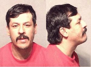 Alfredo Q. Cadena